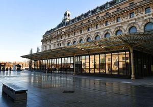 Que faire à Paris le week-end du 8, 9 et 10 février ?