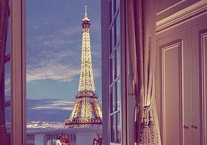 Que faire à Paris les 30, 31 décembre et 1er janvier ?
