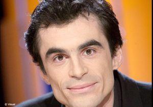 Raphaël Enthoven bientôt chroniqueur au Grand Journal ?
