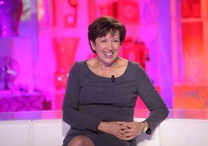 Roselyne Bachelot aura sa propre émission sur D8 à la rentrée