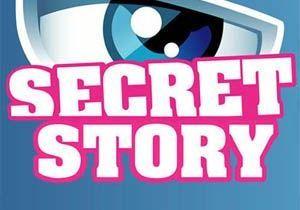 Secret Story 3 : les candidats ont déjà pris un avocat !