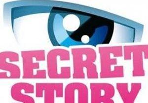 Secret Story 3 : les fans se rebellent sur Facebook
