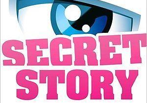 """Secret Story : """"déconseillé aux moins de 10 ans"""""""