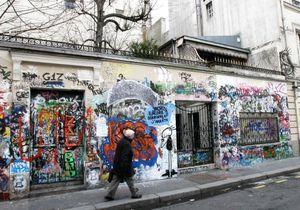 Serge Gainsbourg : sa maison ouverte au public