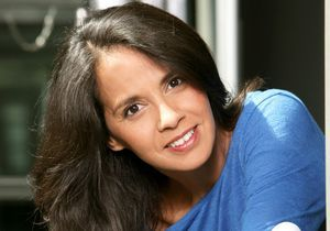 Sophia Aram, son avenir sur France 2 incertain