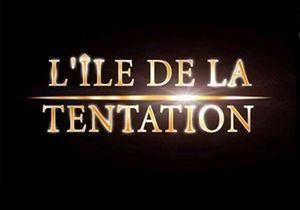 Télé : «L'île de la tentation» de retour…sur «Virgin 17»