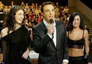 TF1 annule le retour de la Star Academy