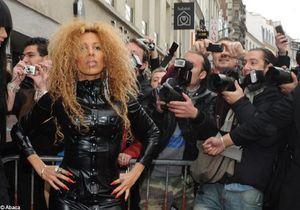 TF1 ferme les portes de son « Carré Viiip »