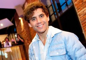 «The Voice 3»: Mika remplacera Louis Bertignac