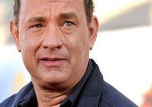 Tom Hanks fera ses débuts à Broadway en mars prochain