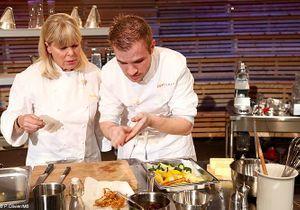 Top Chef reprend ce soir sur M6