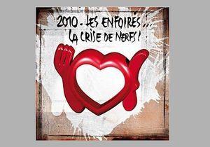 TV : carton d'audience pour les Enfoirés sur TF1
