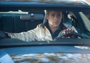 TV : ce soir, on craque pour Ryan Gosling dans « Drive »