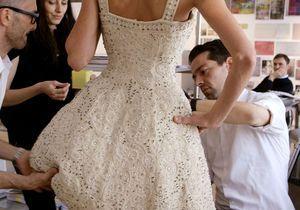 TV : ce soir, on découvre l'univers de la maison Dior