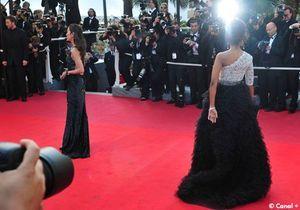 TV : ce soir, on ne rate pas « Red Carpet » sur Canal+