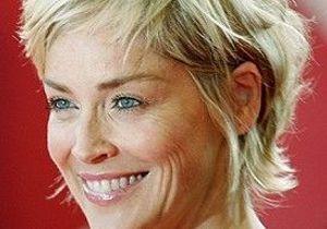 """TV : ce soir, Sharon Stone joue dans """"NY : unité spéciale"""""""