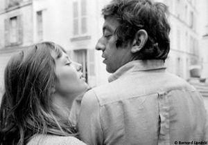 TV : Gainsbourg, l'homme qui aimait les femmes