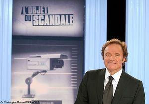 TV : la théorie du complot sur le 11 septembre relancée