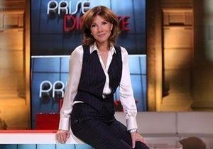 TV : les arnacoeurs se confient sur France 2