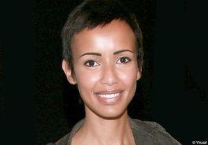 TV : Sonia Rolland, mystérieuse héroïne d'« Affaires étrangères »