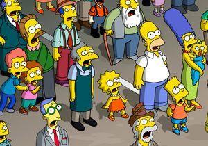 Un personnage important des « Simpson » va bientôt mourir