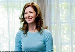 Une « desperate housewife » quitte la série !