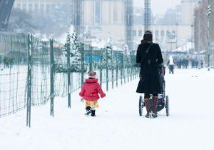 France : que faire pendant les vacances d'hiver avec les enfants ?