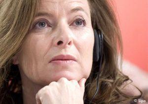 Valérie Trierweiller de retour sur Direct 8 en janvier