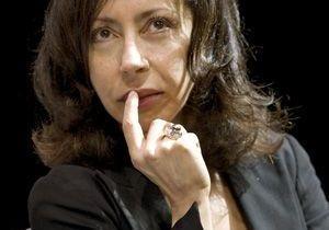 Yasmina Reza : la Française qui triomphe à New York
