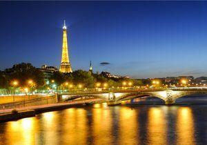 Nuit Blanche 2019 : découvrez la date et le programme à Paris
