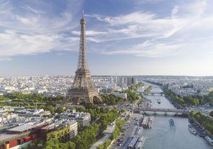 Que faire à Paris le week-end du 15, 16, 17 novembre ?