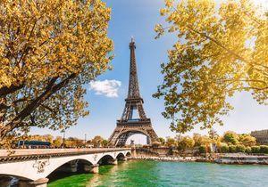 Que faire à Paris le week-end du 20, 21 et 22 septembre ?