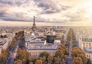 Que faire à Paris le week-end du 27, 28 et 29 décembre ?