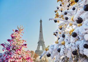 Que faire à Paris le week-end du 29, 30 novembre et 1er décembre ?