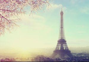 Que faire à Paris le week-end du 6, 7 et 8 décembre ?