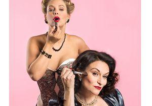 « Kiss Me, Kate » : une comédie musicale qui ne manque pas de swing !