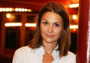 Barbara Schulz : pourquoi elle ne reviendra pas dans « Le Mystère du lac » sur TF1