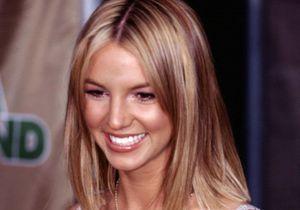 Britney Spears : découvrez le casting de son biopic non-autorisé