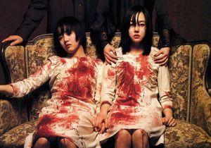 Ce soir, on frissonne de peur devant « Deux Sœurs »