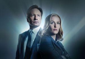 Ce soir, on retrouve Mulder et Scully dans « X-Files » saison 10
