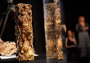 Ce soir, on se met sur notre trente-et-un pour regarder les César 2016