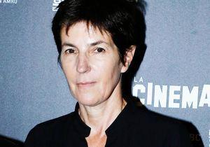 Christine Angot a-t-elle fait un « chantage au suicide » à Laurent Ruquier ?