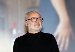 Clash : pour Olivier Baroux, le César du public est une grosse erreur