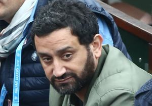 Cyril Hanouna : combien va (vraiment) lui coûter son canular homophobe