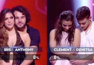 « Danse avec les stars » : et le vainqueur de la saison 9 est…
