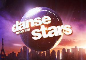 Danse Avec Les Stars : une figure emblématique quitte l'émission