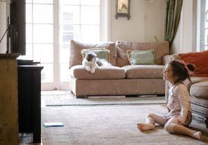 Dessins animés de Noël : que voir à la télé ?