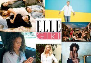 Elle Girl : la chaîne mode, beauté et société qu'il nous manquait