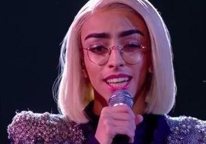 Eurovision 2019 : la France va-t-elle boycotter l'émission ?