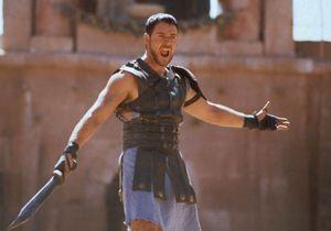 Gladiator : notre rendez-vous télé du Dimanche 13 mai à 20h55 sur TFX